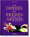 fairy_tales_of_brothers_grimm_va_f_3d_ohne_leseband_06787_1504141539_id_914198