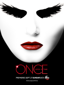 once_upon_a_time_season_saison_5_dark_swan_teaser_poster_affiche_comic-con